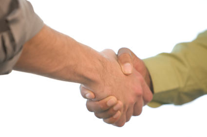 Should we shake hands during the church service levi deatrick recently ive come across a couple of suggestions that churches discontinue the long standing practice of a hand shaking and greeting time during regular m4hsunfo