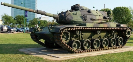 wikipedia-m60-patton-tank.jpg